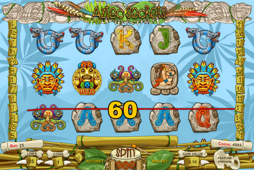 aztec-secrets-slot
