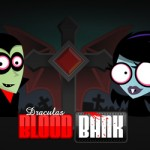 blood-bank-logo