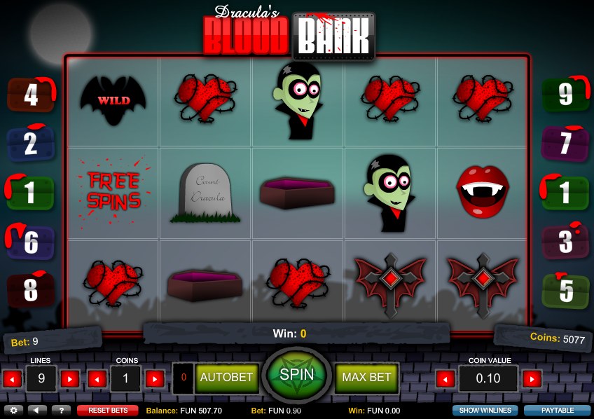 blood-bank-slot