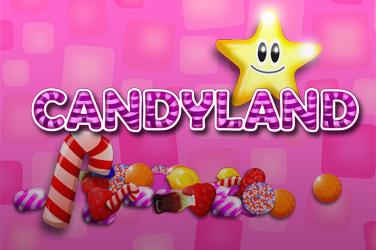 candyland-logo
