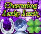 charming-lady-luck-logo