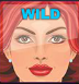 charming-lady-luck-wild