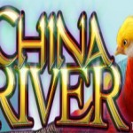 china-river-logo