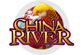 china-river-picture