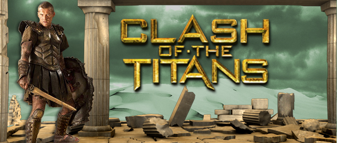 clash-of-the-titans-banner