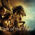 clash-of-the-titans-logo