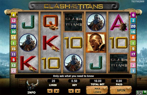 clash-of-the-titans-slot