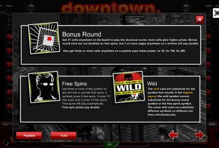 downtown-info