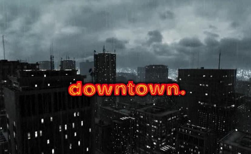 downtown-logo