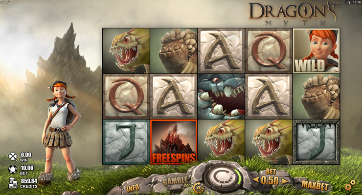 dragons-myth-slot1