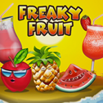 freaky-fruit-logo