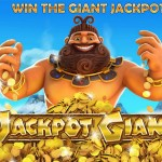 jackpot-giant-logo