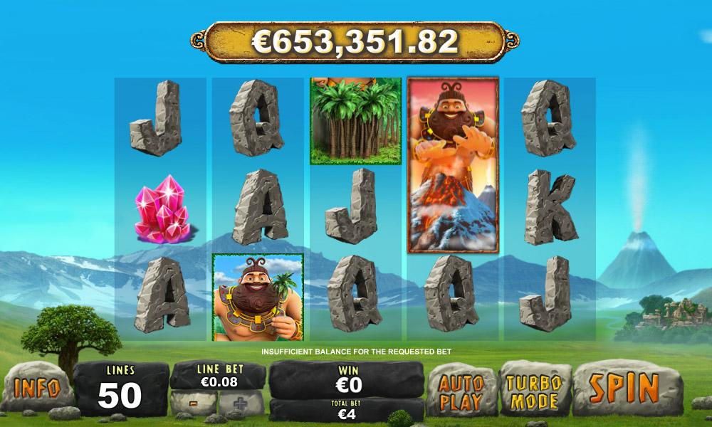 jackpot-giant-slot1