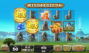 jackpot-giant-slot2