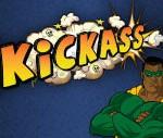 kickass-logo