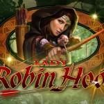 lady-robin-hood-logo