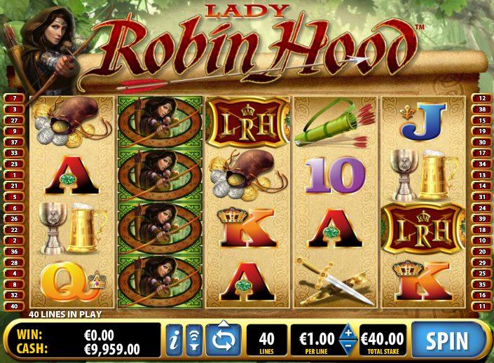 lady-robin-hood-slot1