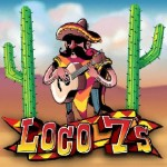 loco-7s-logo