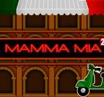 mamma-mia-2d-logo