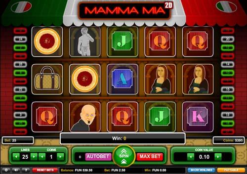mamma-mia-2d-slot1