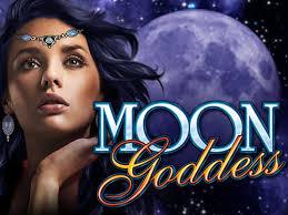 moon-goddess-log