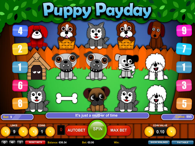 puppy-payday-slot1