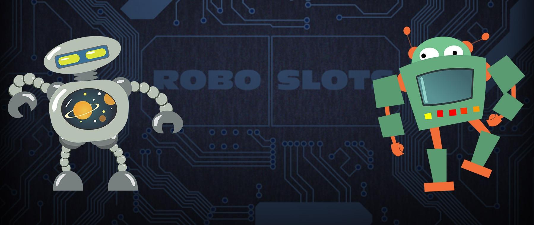 roboslots-header