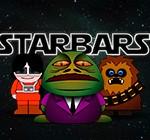 starbars-logo