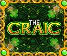 the-craic-logo