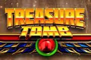 treasure tomb main
