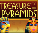 treasures-of-the-pyramid-logo