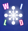 yule-be-rich-wildsymbol
