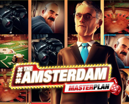 Amsterdam-Masterplan-logo2