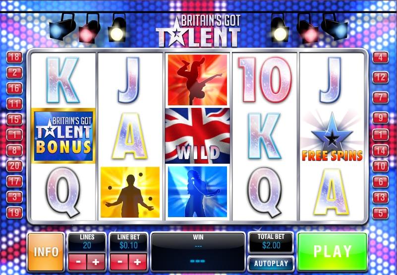 Britains-got-Talent-slot1