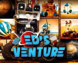 Eds-Venture-logo