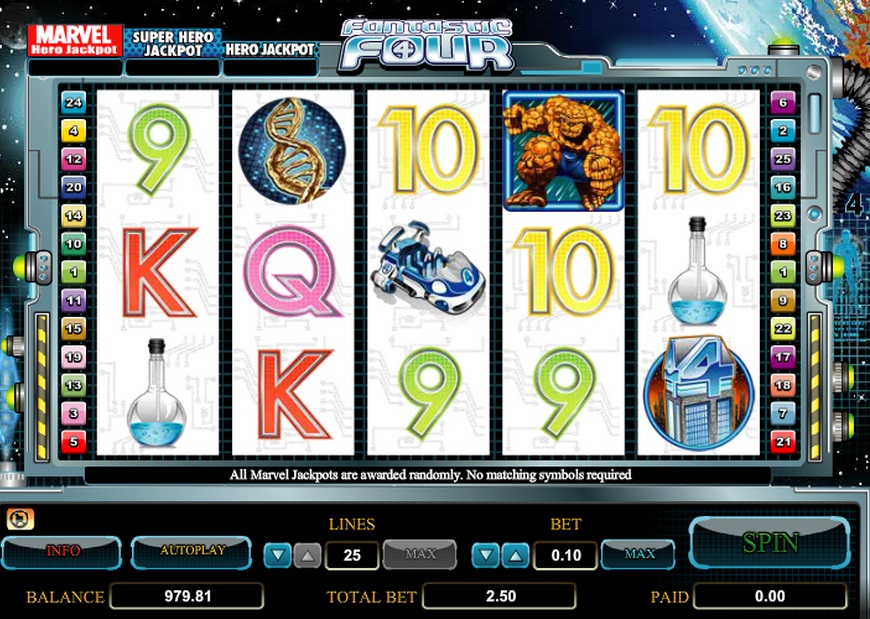 Fantastic-Four-slot-cryptologic