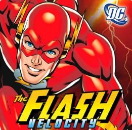 Flash-Velocity-logo1