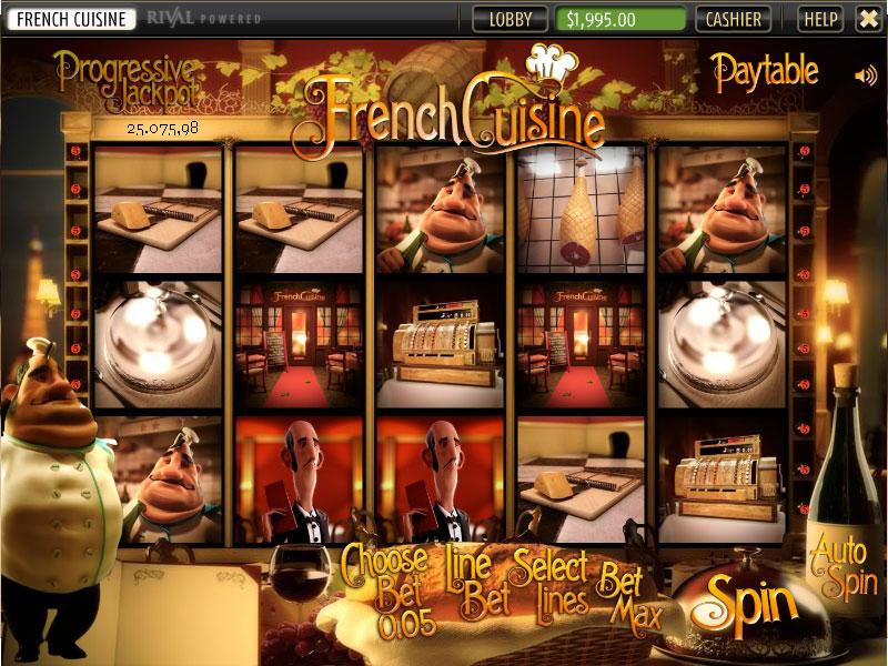 French-Cuisine-Slot1