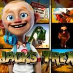 Jacks-T-Rex-logo