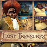 Lost-Treasures-logo