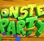 Monsters-Party-logo1