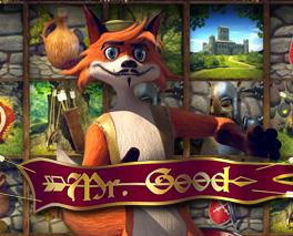 Mr-Good-logo