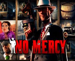 No-Mercy-logo
