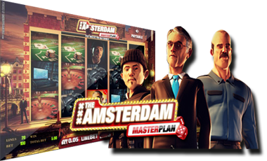 amstardam-masterplan-header-small
