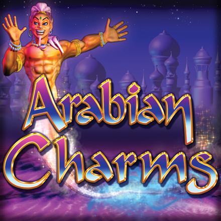 arabian-charms-logo