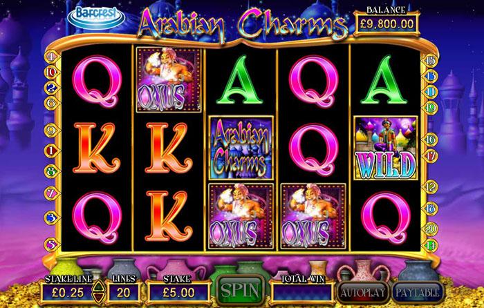 arabian-charms-slot1