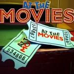 at-the-movies-logo2