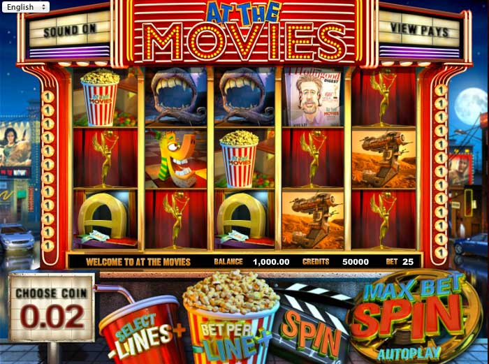 at-the-movies-slot1