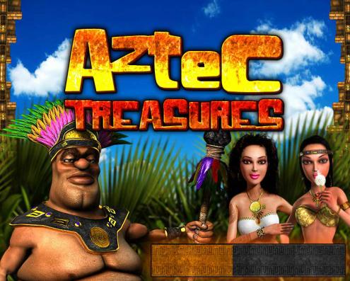 aztec-treasures-logo