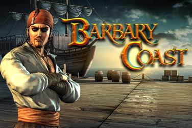 barbary-coast-logo
